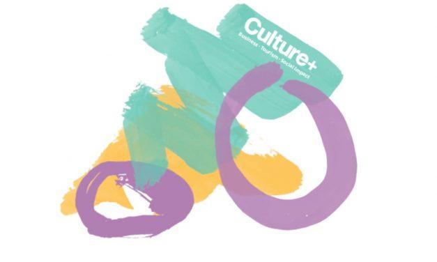 Tender Culture+ Evaluator