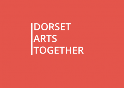 Dorset Arts Together