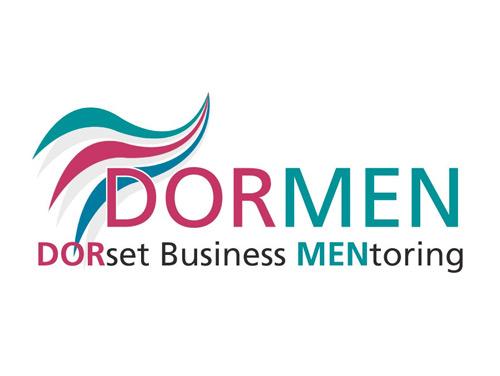 DORMEN Dorset Mentoring