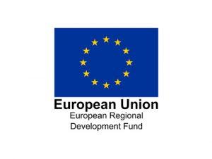 European Regional Devlopment Fund