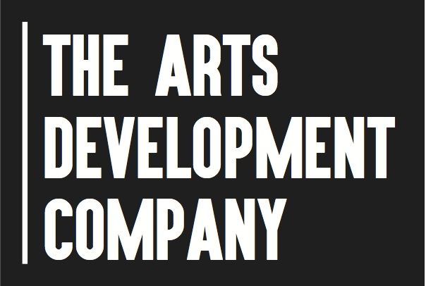 The Arts Development Company