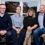 Visit Dorset Digital Roadshow: How your online presence can boost your business