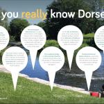 Know your place – become a Dorset ambassador