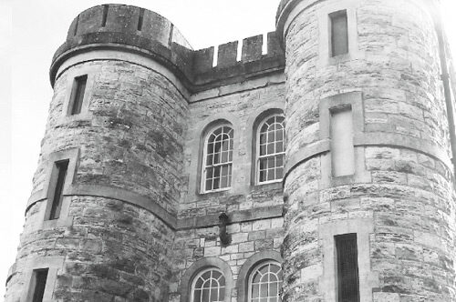 History The Little Keep The Arts Development Company Dorchester