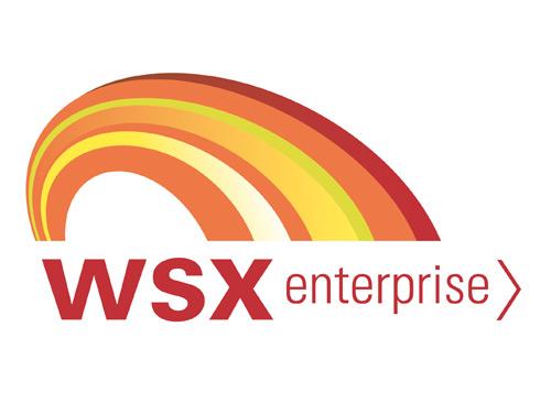 WSX Enterprise
