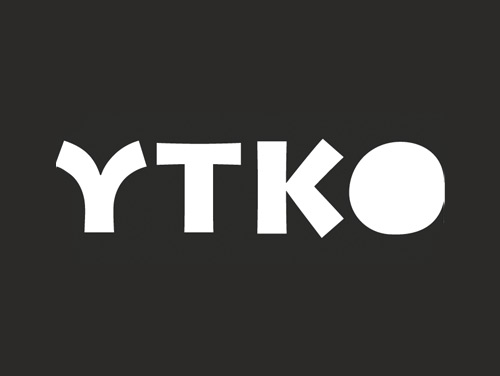 YTKO Group