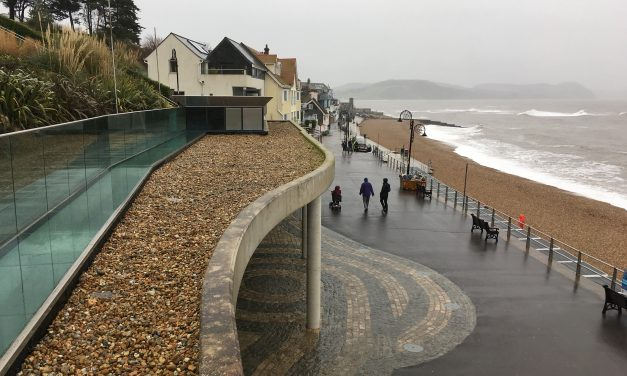 Open Call: Litter Free Coast and Sea Installation or Creative Campaign