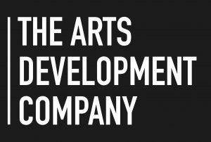 The Arts Development Company Dorchester