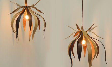 Contemporary Dorset Makers – Alice Blogg, furniture designer