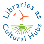Call out for artists and writers in-residence for Libraries as Cultural Hubs
