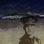 Activate Performing Arts have Announced Lyme Regis as the Second Location for Danny Boyle's 'Pages of the Sea'