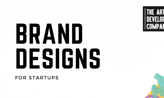 Brand Designs – for Designers, Illustrators and small tourism businesses