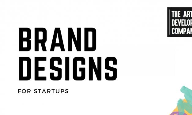 Brand Designs
