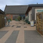 Open Commission: Bespoke Donation Boxes for Hengistbury Head