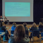 What's Next? The changing cultural economy of Dorset