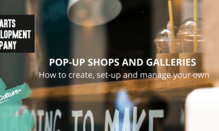 Protected: Pop-up Shop Toolkit: Chapter 1