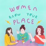 Spice up Your Life: The Lack of Diversity in Pop Culture Feminism
