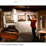 Influencer Marketing and Museums