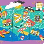 Cultural Tourism Toolkit: Introduction
