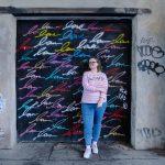 Octavia Bromell – Culture+ Story