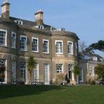 Poole & East Dorset Art Society – Culture+ Story