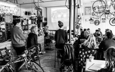 Culture3 – Culture+ Creative Conversations