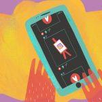 Social Media 101: Instagram Business Profile