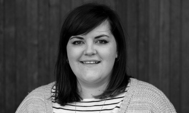 Rachel Dunford – Culture+ Story