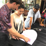 Designing New Products in Indonesia: Fashion Accessories | A Closer Look