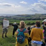 Nature Buddies: TADC successful in securing grant from the Thriving Communities Fund